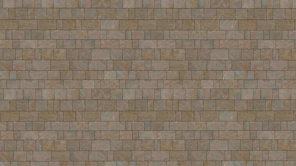 Brick, Wall, Muri, Texture, Masonry, Default