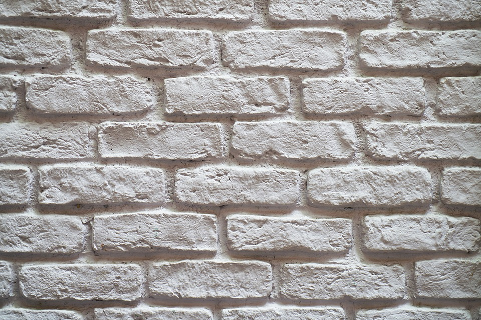 Free Photo Brick Old Wall Brick Wall Old Bricks White Wall