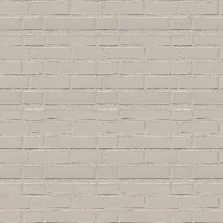 White, Brick, Texture, Dirt, Wall, Background, Pattern