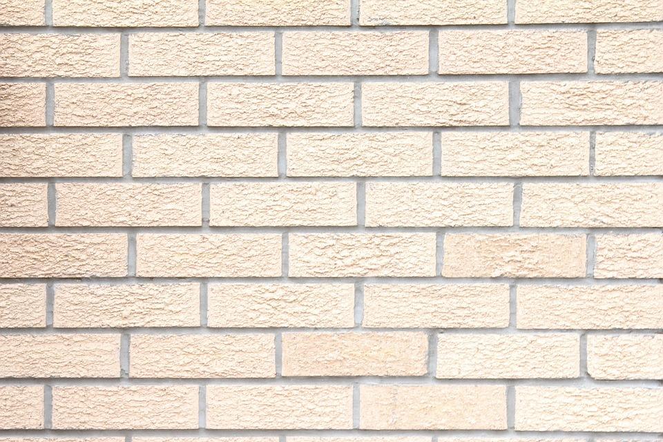 free photo brick wall background wall brick masonry mortar max pixel