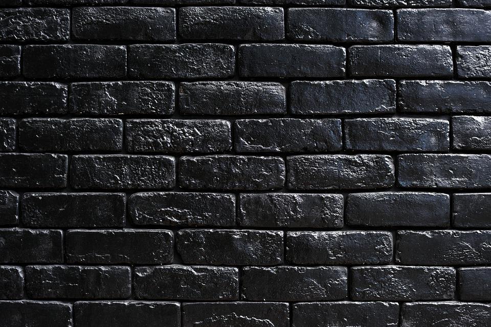 Wall, Desktop, Stone, Brick, Rough, Blank, Bricks