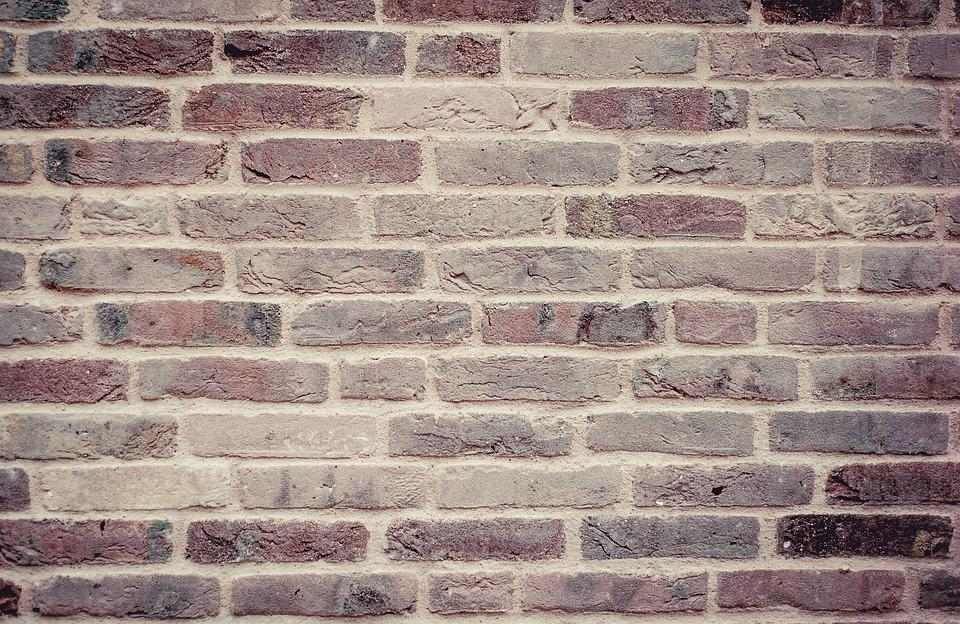 Bricks, Wall, Stones, Structure, Stone Wall, Texture