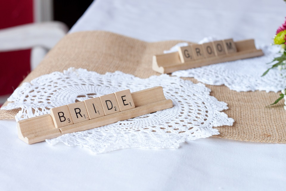 Wedding Letter To Bride Altin Northeastfitness Co