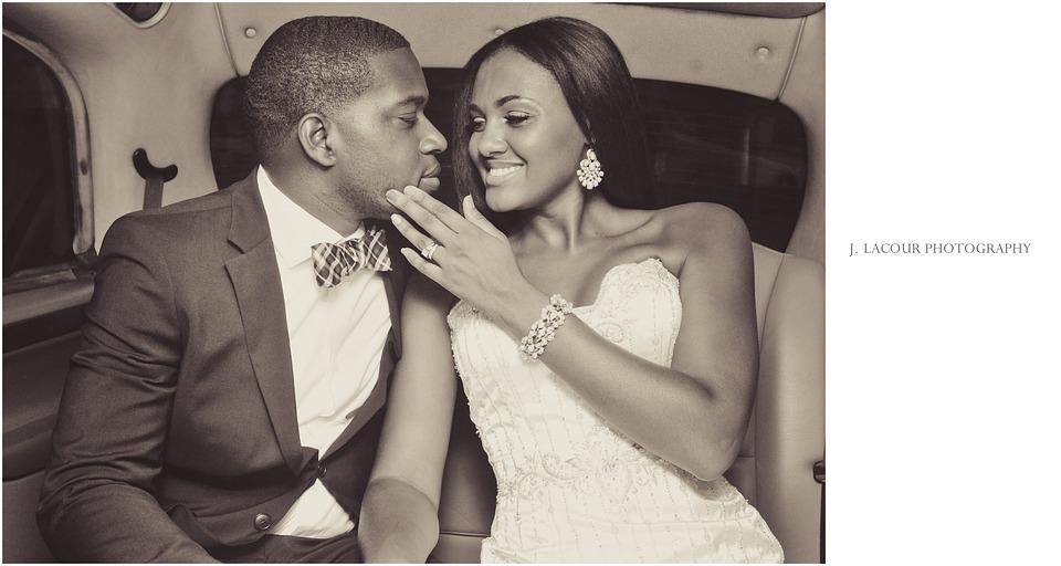 Bride, Groom, Wedding, Marriage