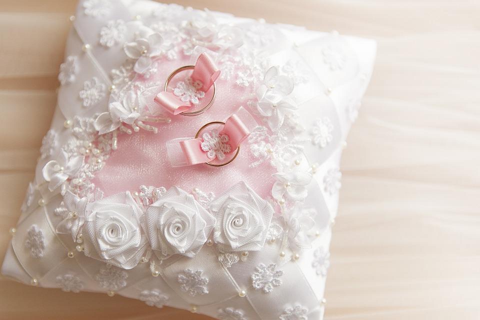 Wedding, Celebration, Ornament, Christmas, Bride