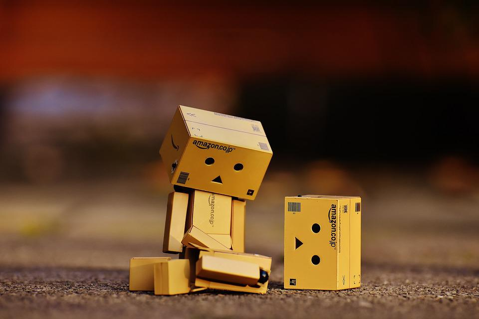 Danbo, Sad, Fig, Broken, Friends, Death, Miss, Cute