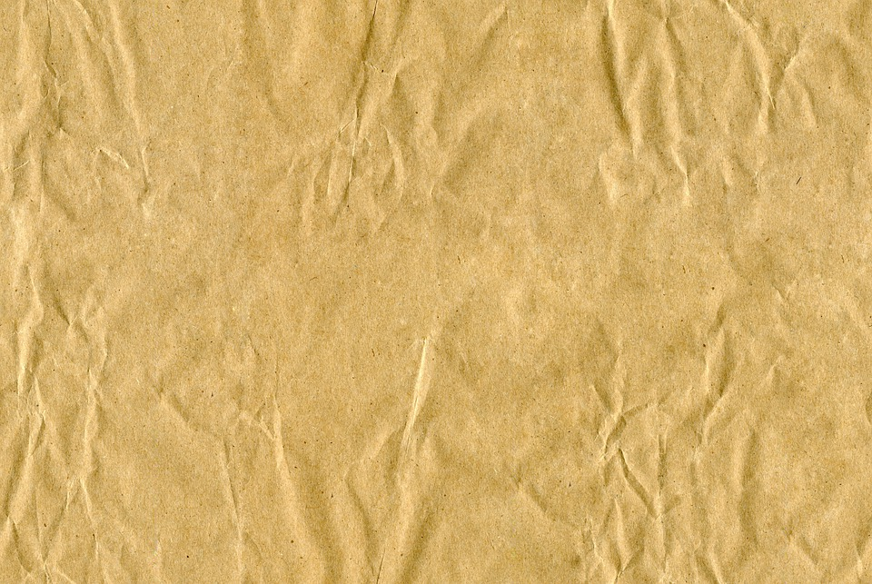 Abstract, Backdrop, Background, Blank, Brown, Cardboard
