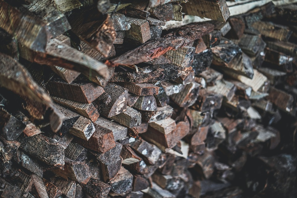 Abstract, Agriculture, Backgrounds, Brazier, Brown