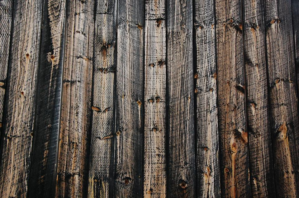 Free Photo Brown Distressed Wood Pattern Background Texture Max Pixel