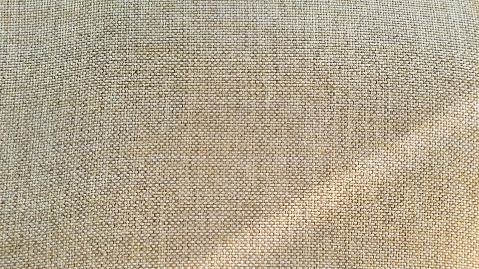Textile, Brown, Backgrounds, Fabric, Texture, Gunnysack
