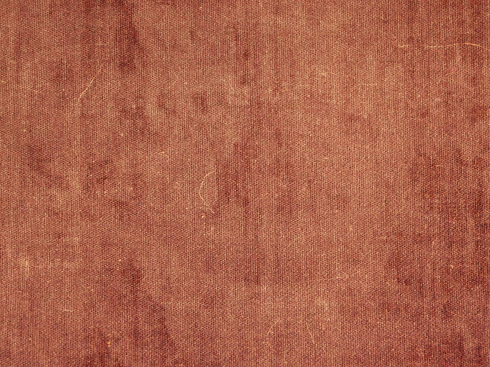 Free photo Brown Fabric Structure Rau Background - Max Pixel
