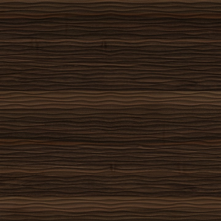 Texture, Wood, Grain, Structure, Wood Texture, Brown