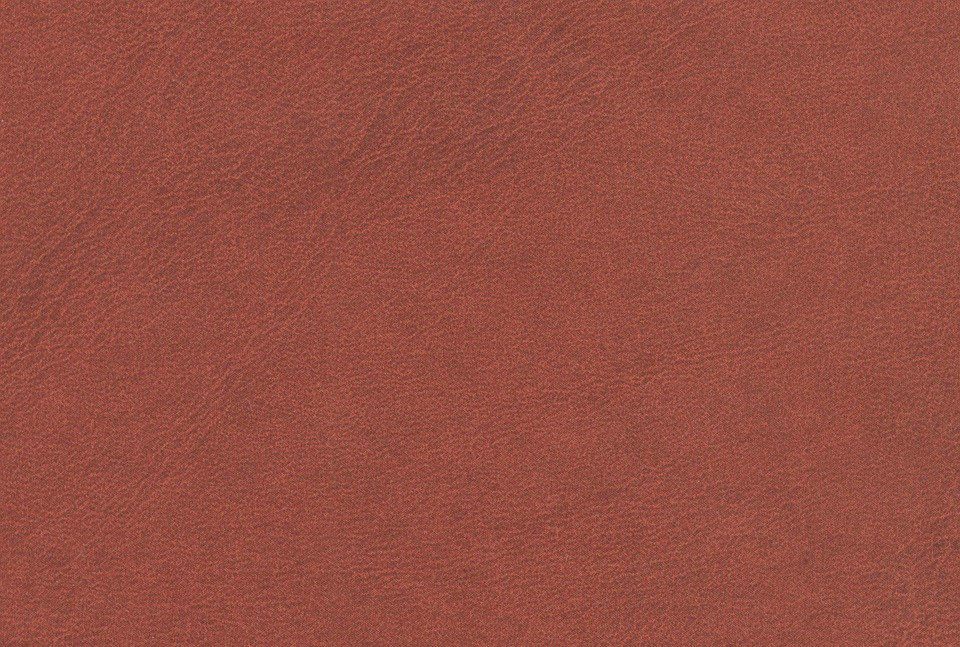 Textile, Leather, Pattern, Brown, Texture, Tissue