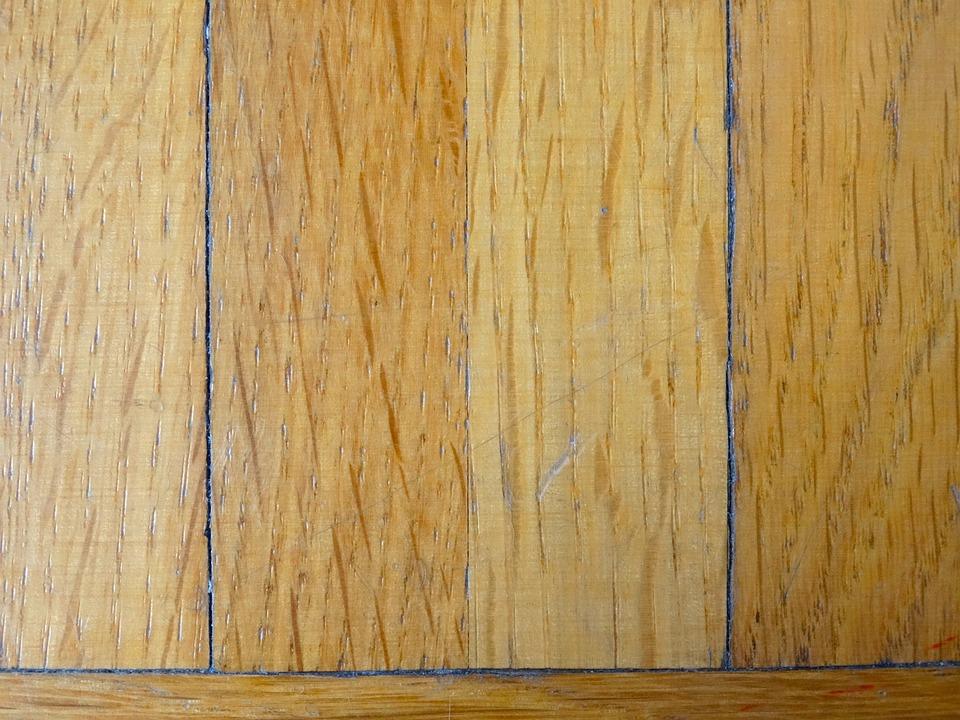 Parquet, Wood, Do, Wood Floor, Floor, Brown