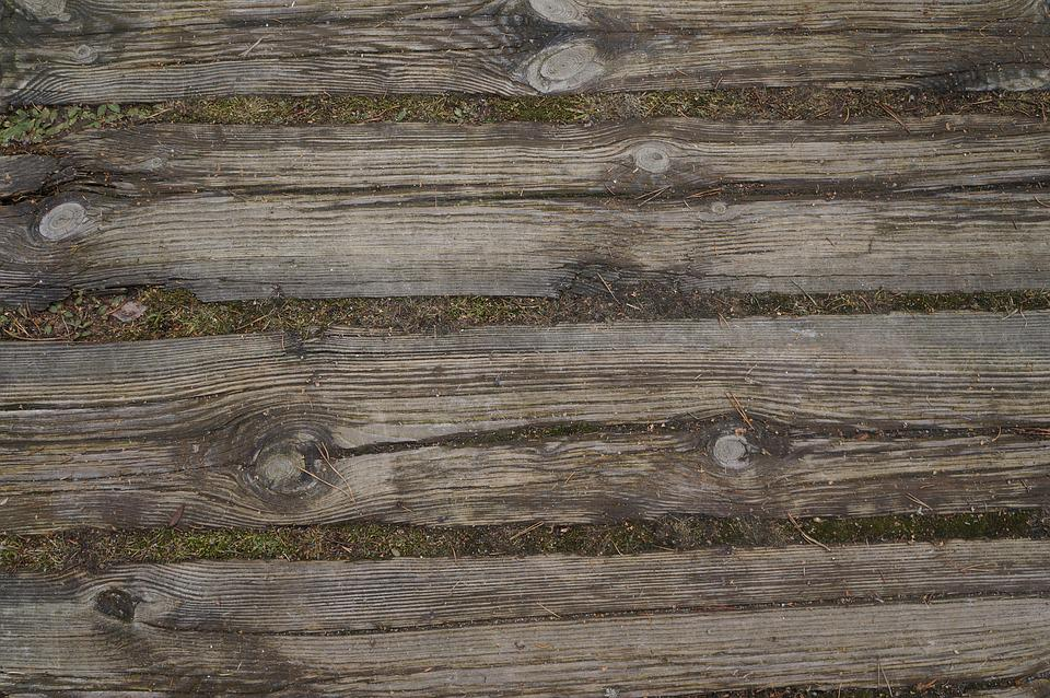 Free Photo Brown Pattern Wood Wooden Wall Texture Background Max Pixel