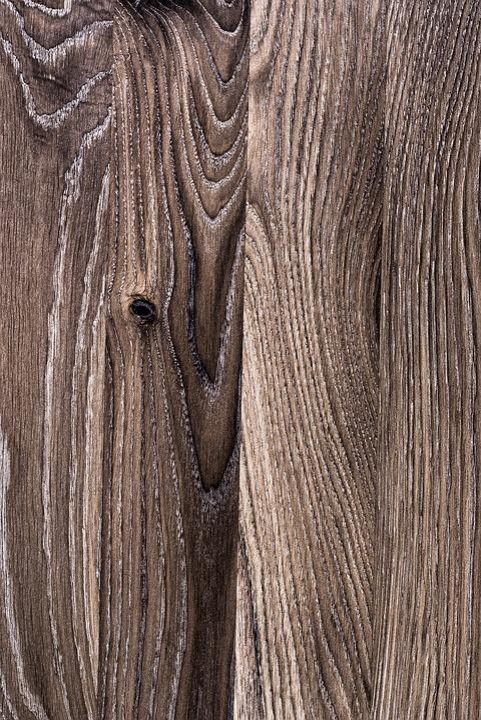 Wood, Pattern, Texture, Structure, Brown, Wooden, Grain