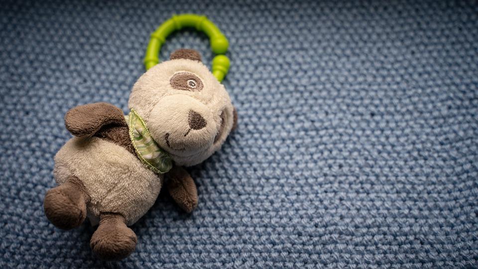 Teddy Bear, Soft, Bear, Toys, Brown, Object, Love, Gift