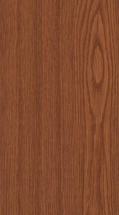 Wood, Texture, Pattern, Structure, Brown, Surface