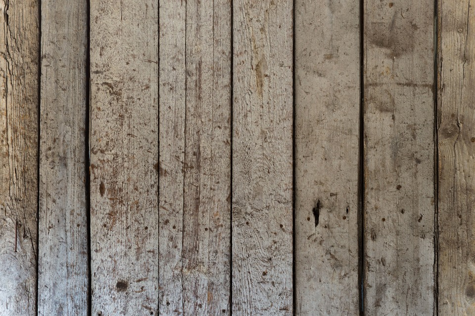 free photo brown vintage wood wall texture wooden board max pixel