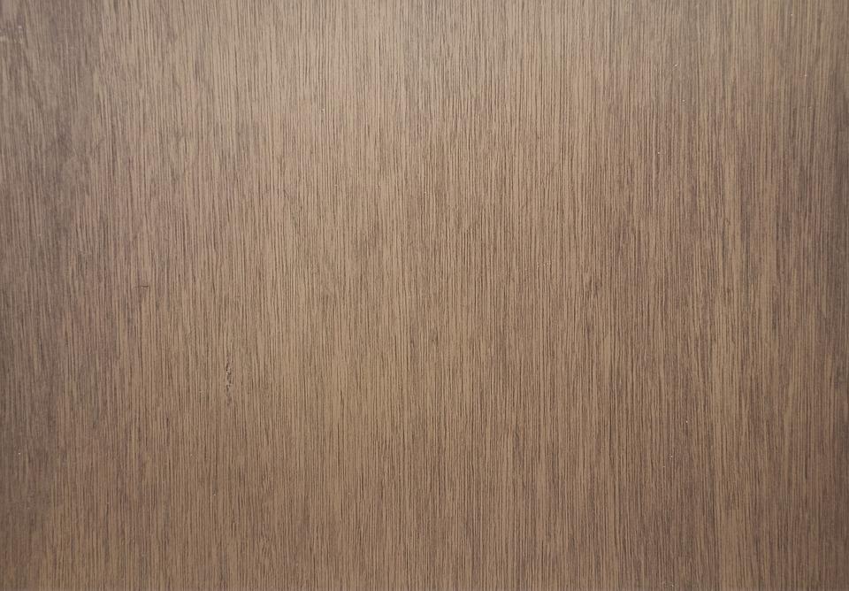 Wood, Textur, Brown, Fibres