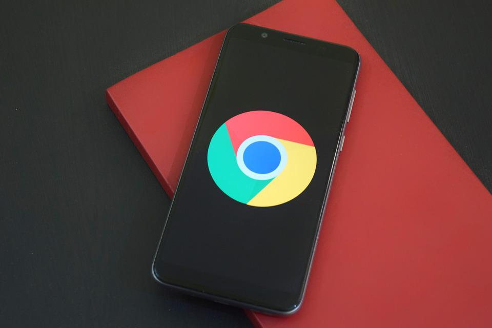 Chrome, Google Chrome, Android, Browser, Chrome Android