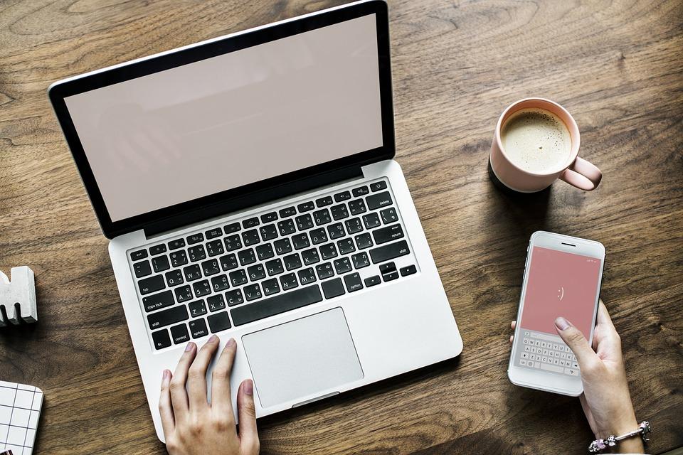 Aerial, Background, Beverage, Blog, Blogger, Browsing