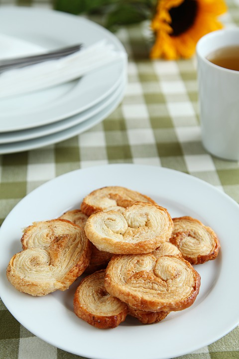 Appetizer, Baked, Breakfast, Brunch, Delicious, Dessert