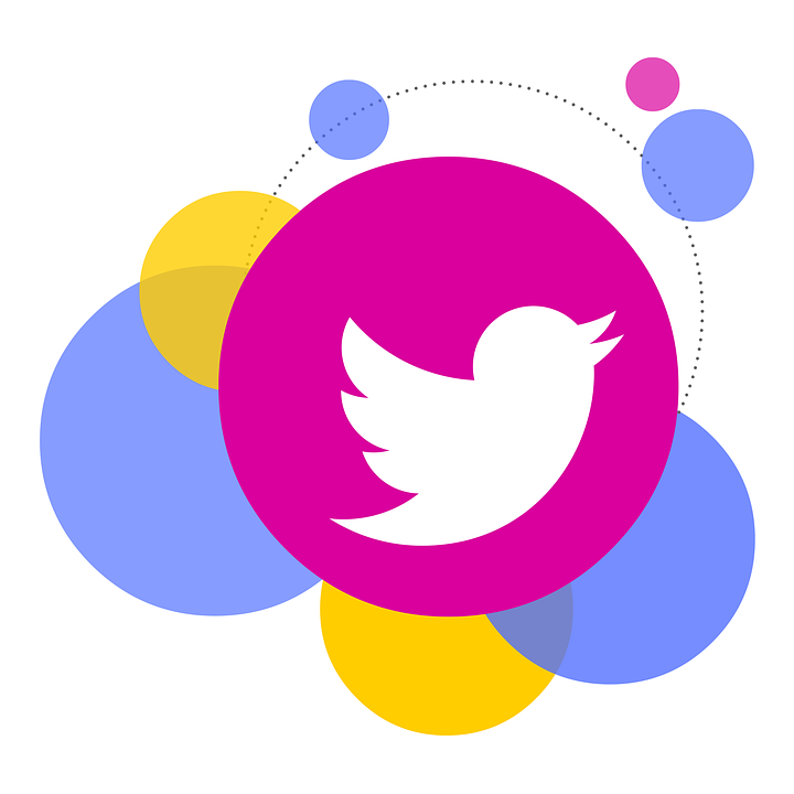 Bubbles, Icon, Twitter, Message, Website Icons, Cloud