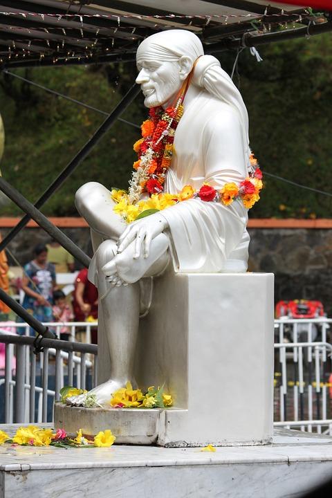 Buddhism, Temple, Religion, Culture, Asia, Spirituality