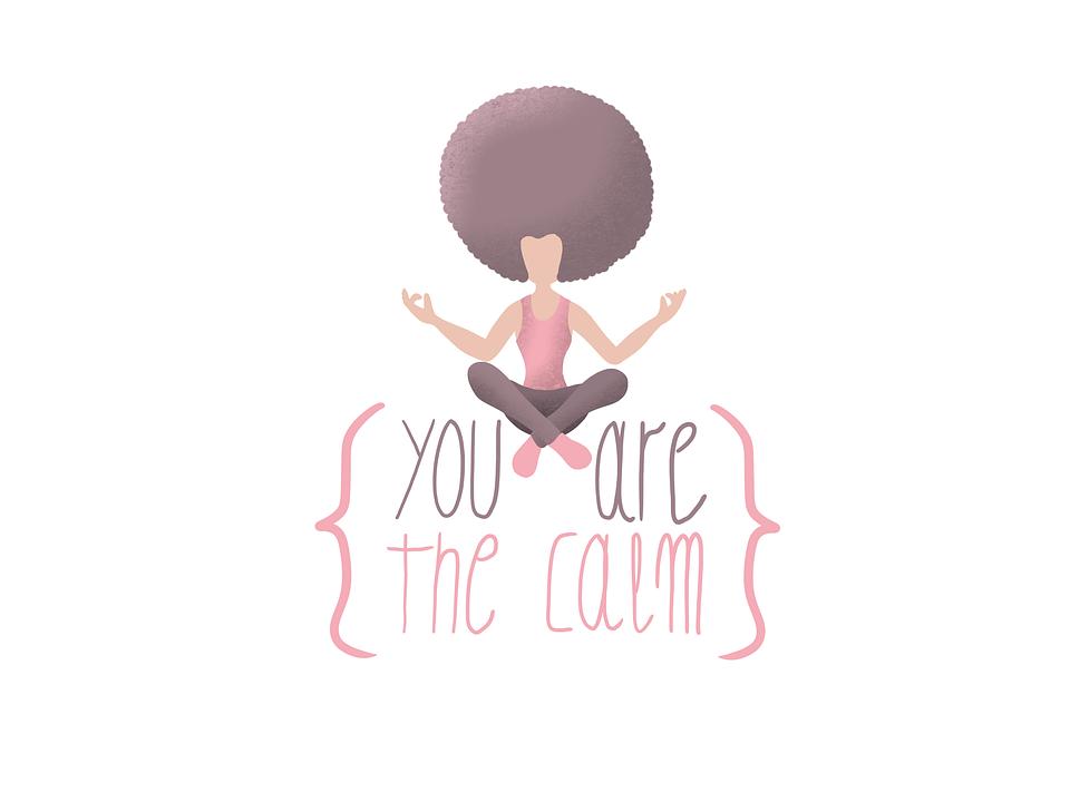 Calm, Peaceful, Zen, Meditation, Yoga, Peace, Buddhism