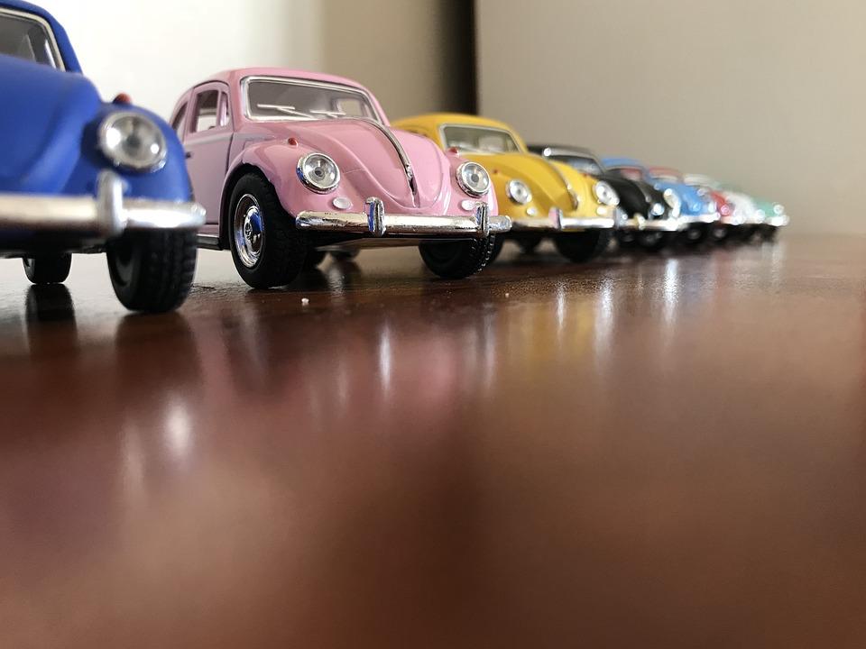Vehicle, Transportation, Car, Rush, Wheel, Bug, Vw