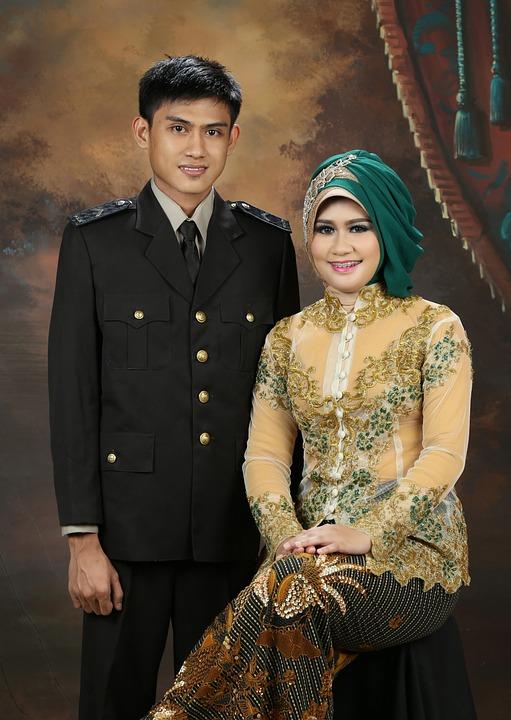 Life, Bugis, Indonesian