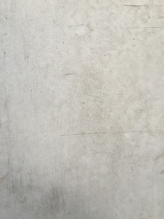 how to build a plaster wall