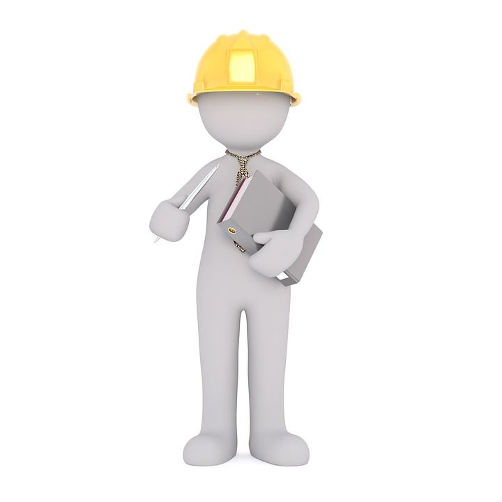 Builders, Master Builders, Builder, Construction, Build