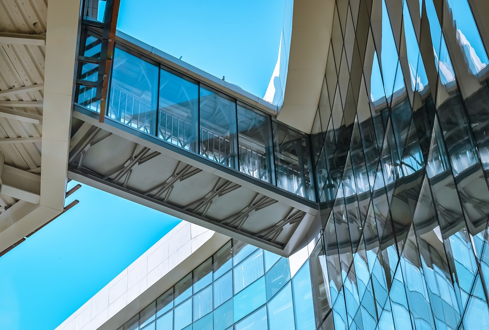 Architectural Feature, Architecture, Building