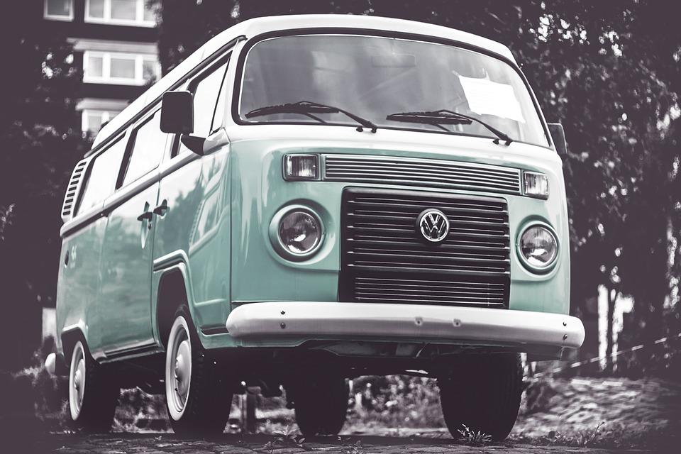 Antique, Auto, Automobile, Automotive, Bumper, Car