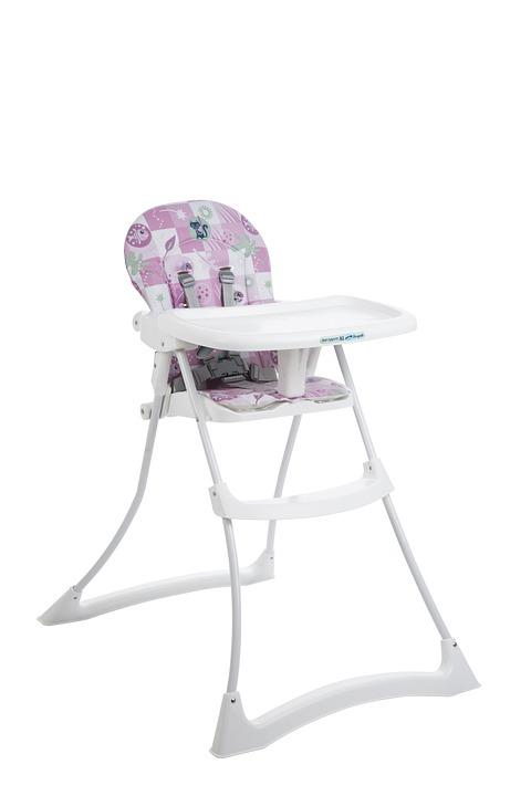 Chair, Meal, Burigotto