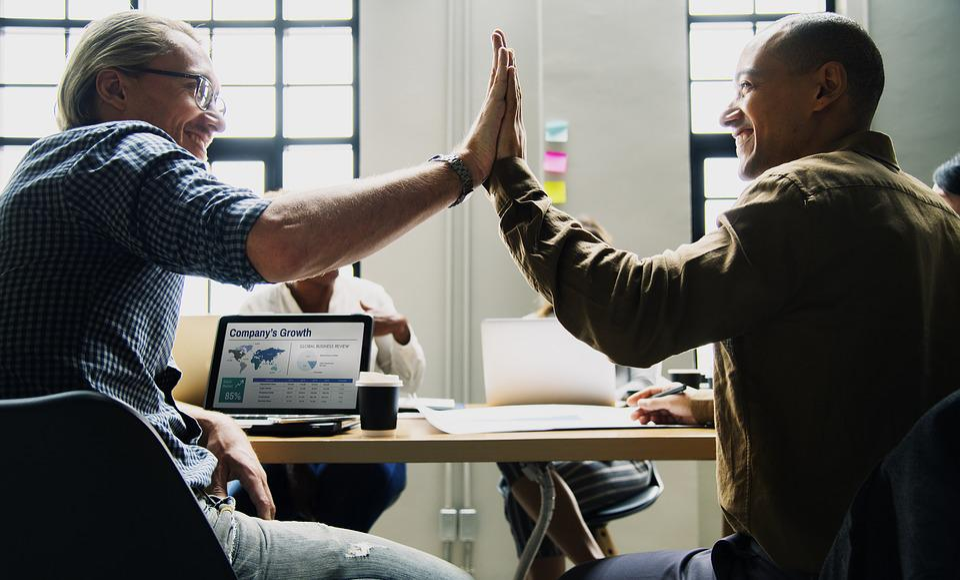 Achievement, Agreement, Arms, Business, Collaboration