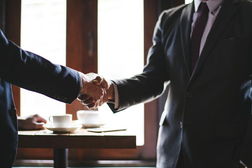Agent, Agreement, Boss, Brainstorming, Business