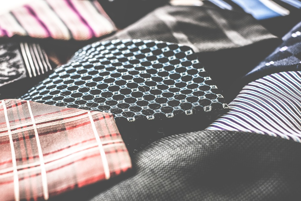Business Attire, Fabric, Mens Fashion, Haka, Pattern
