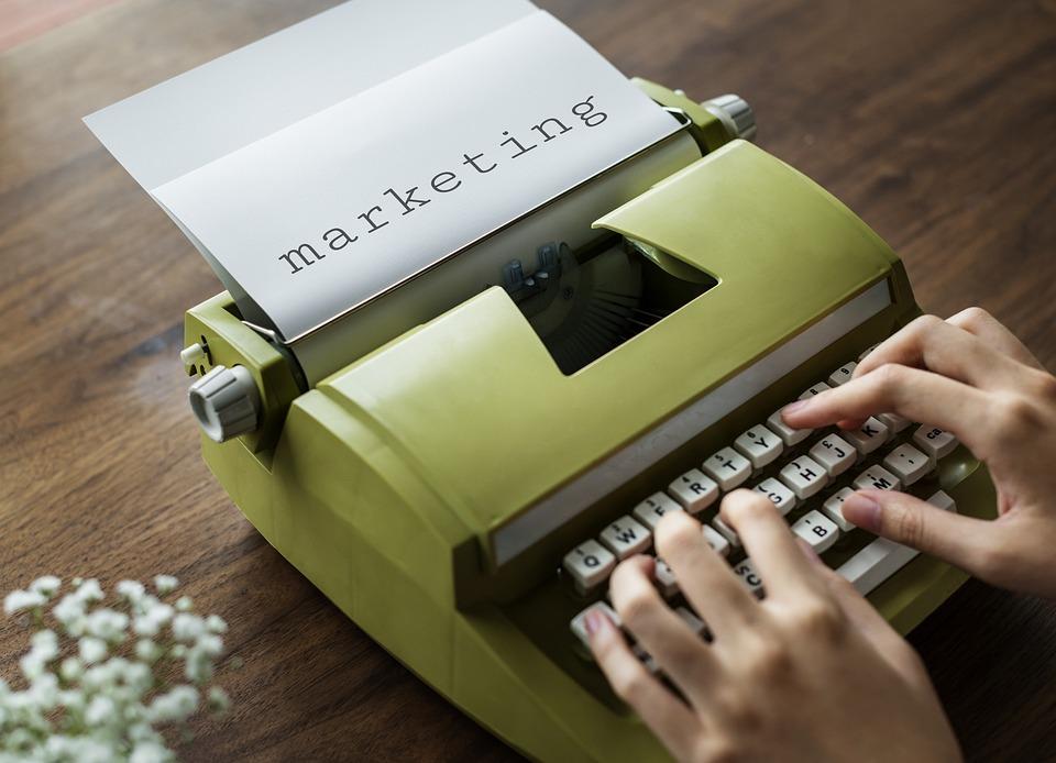 Business, Paper, Analog, Analogue, Analysis, Author