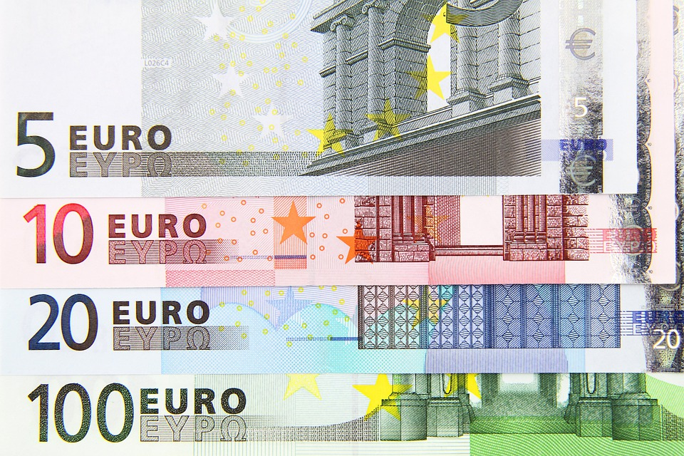 Background, Bank, Banknote, Bill, Business, Cash
