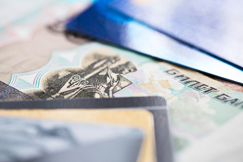 Money, Bill, Business, Finances, Bank, Wealth, Income
