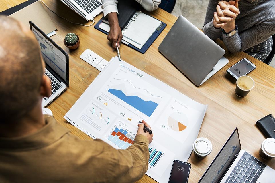 Achievement, Analysis, Brainstorming, Business