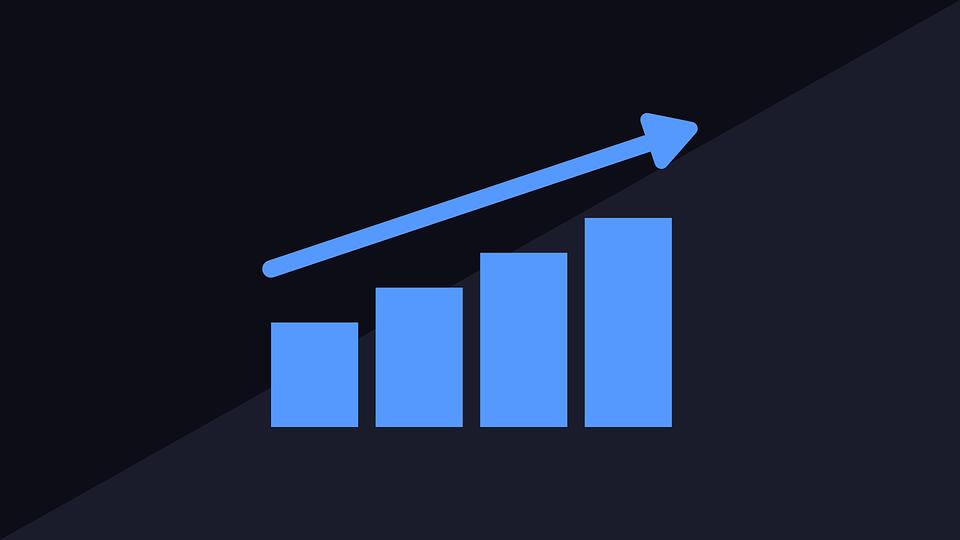 Free photo business diagram histogram statistics graph data max pixel graph statistics data histogram business diagram ccuart Gallery