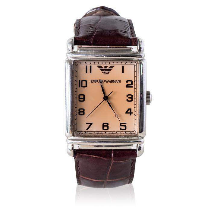 Accuracy, Business, Classic, Clock, Dial, Dress Watch