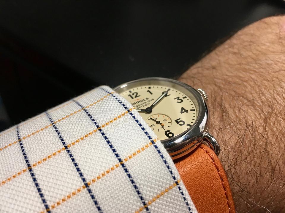 Fashion, Mens Watch, Watch, Design, Style, Business