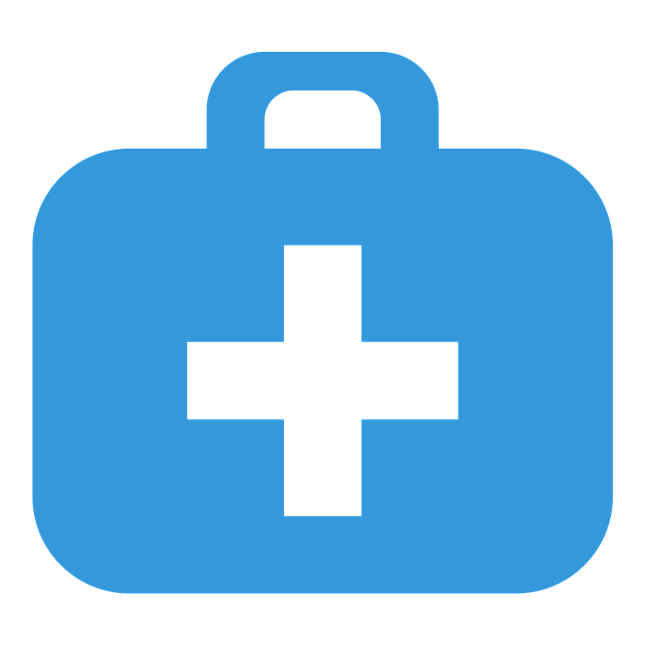 Icon, Contact, Flat, Web, Business, Symbol