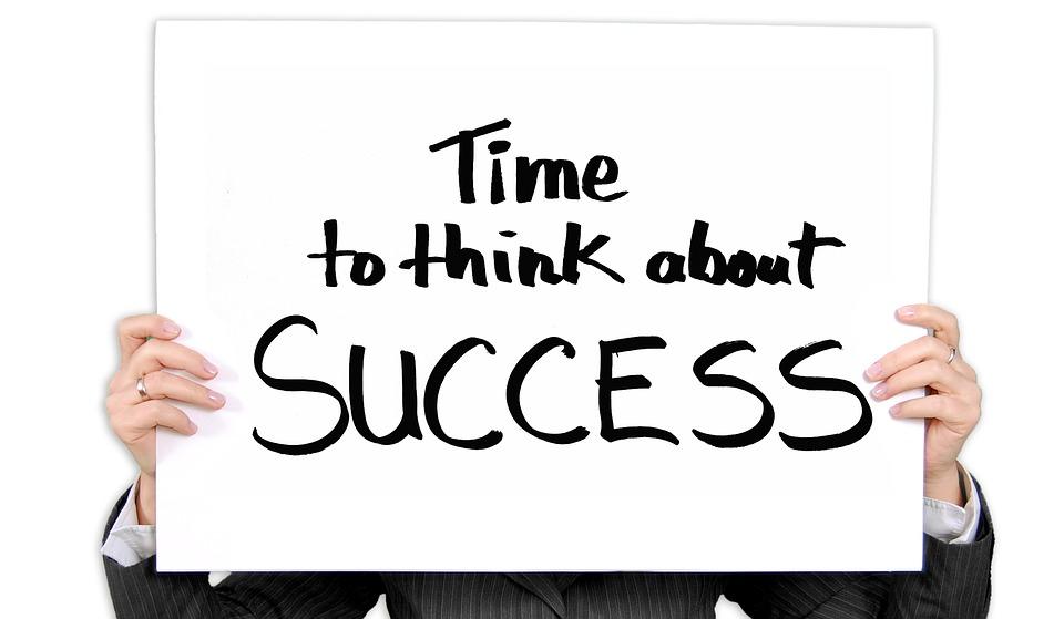 Business Idea, Planning, Business Plan, Business