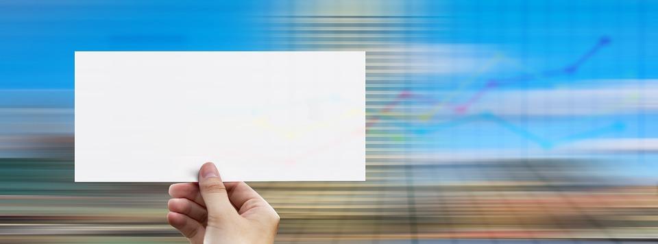 List, Note, Office, Business, Success, Curve, Course